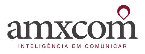 Logo AMXCOM 2018 - Final